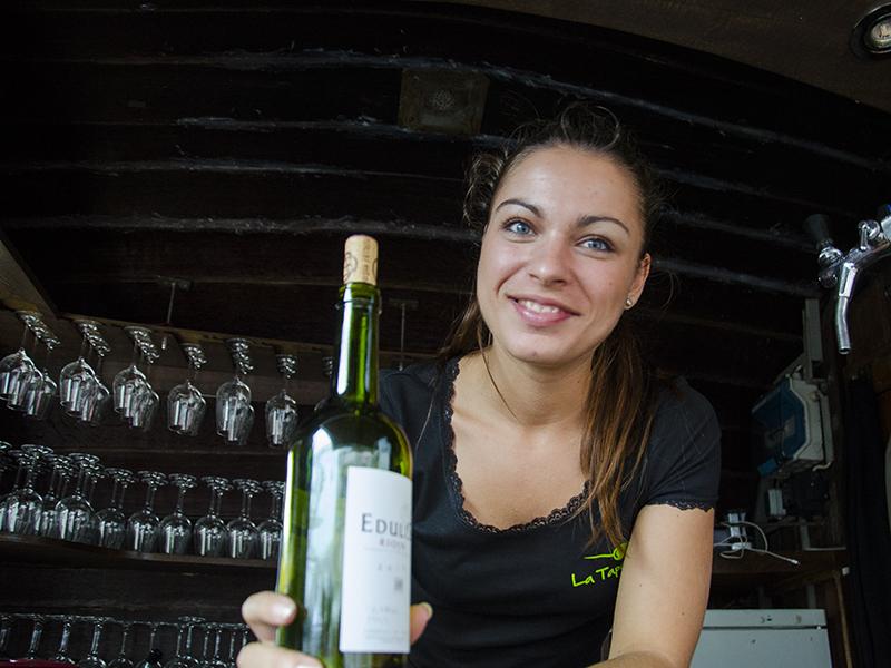 Wein11