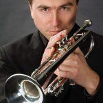 Dmitry Telmanov