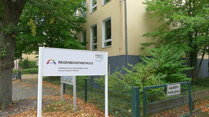 Regenbogenschule 1