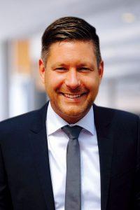 Marco Morten Pufke