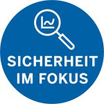 logo_sicherheit_im_fokus