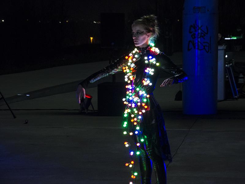 lichtkunst5