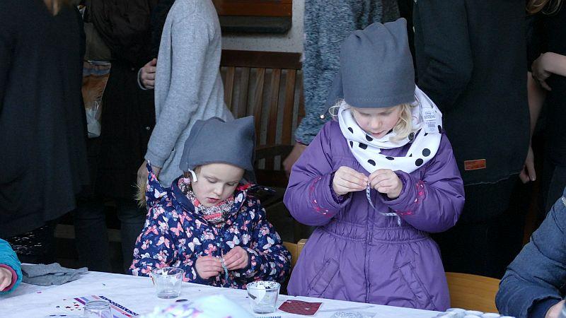 weihnachtsmarkt-weddinghofen-2016-14