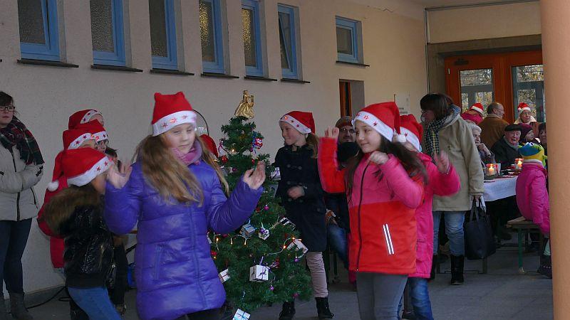 weihnachtsmarkt-weddinghofen-2016-19