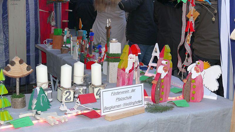 weihnachtsmarkt-weddinghofen-2016-20