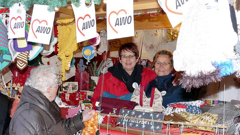 weihnachtsmarkt-weddinghofen-2016-22