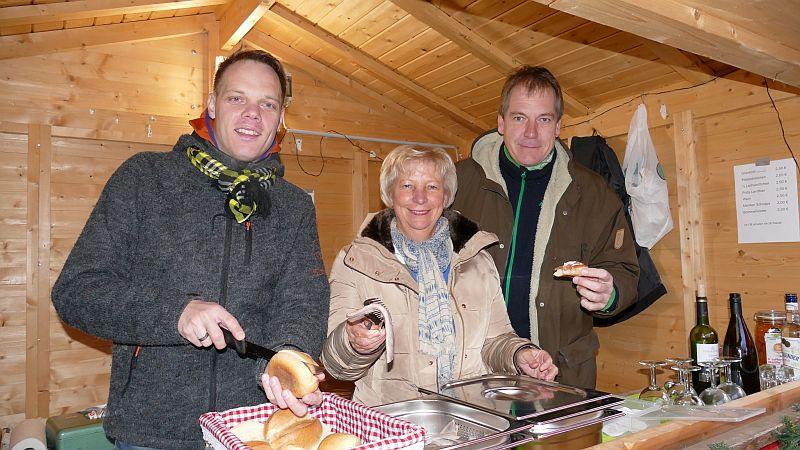weihnachtsmarkt-weddinghofen-2016-26