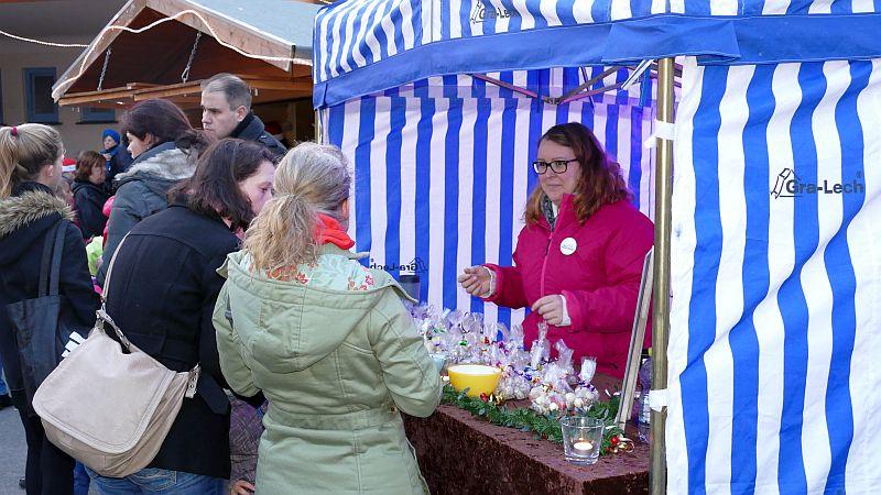 weihnachtsmarkt-weddinghofen-2016-33