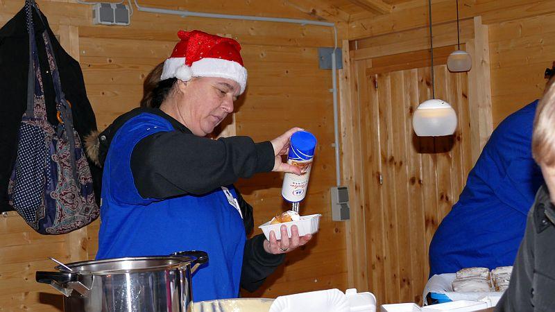 weihnachtsmarkt-weddinghofen-2016-34