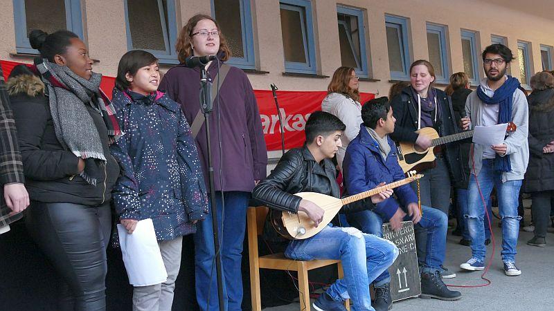 weihnachtsmarkt-weddinghofen-2016-41