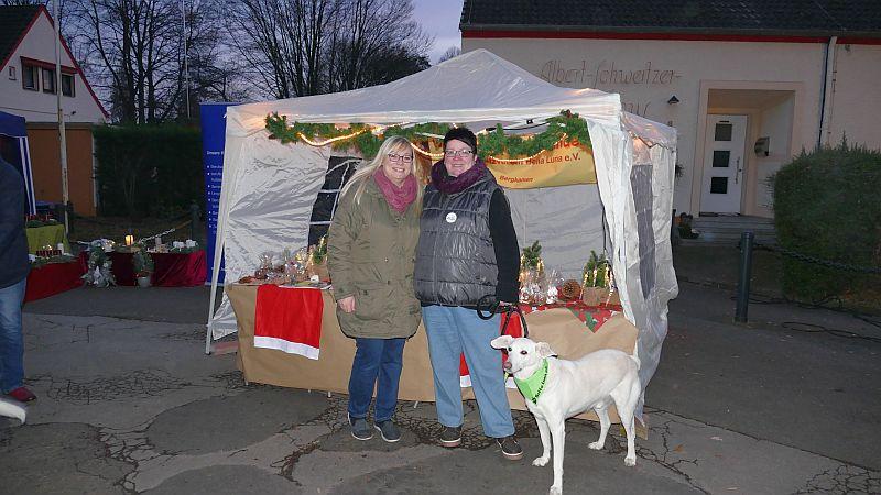 weihnachtsmarkt-weddinghofen-2016-62