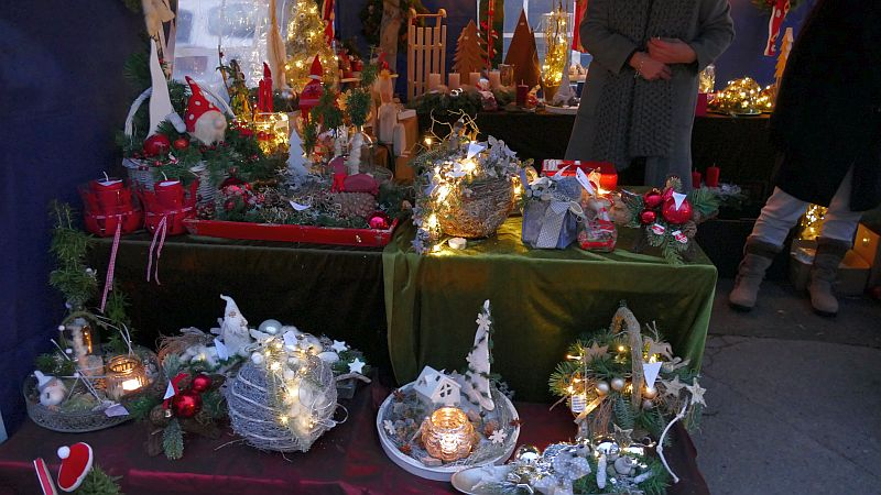 weihnachtsmarkt-weddinghofen-2016-63