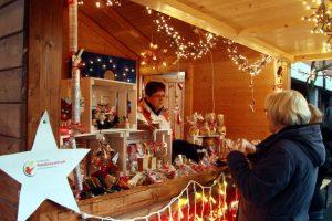 01-bergkamen-weihnachtsmarkt-epl16