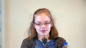 Greta Burghardt