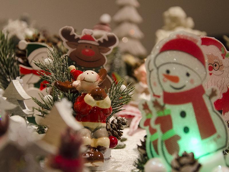 weihnachtsmarkt im stadtmuseum bergkamen am 3 advent. Black Bedroom Furniture Sets. Home Design Ideas