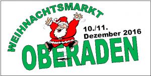 weihnachtsmarkt-oberaden