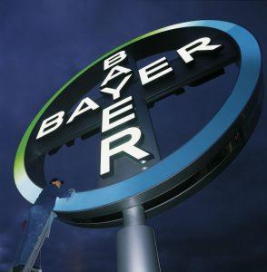 Foto: Bayer