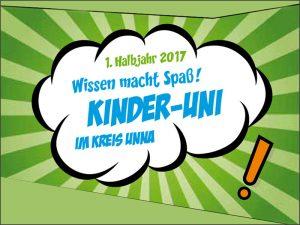 kinder_uni_1_halbj_2017-1