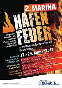 plakat_hafenfeuer_2017