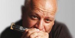 Kursleiter Dieter Spatz. Foto: Regina Lux