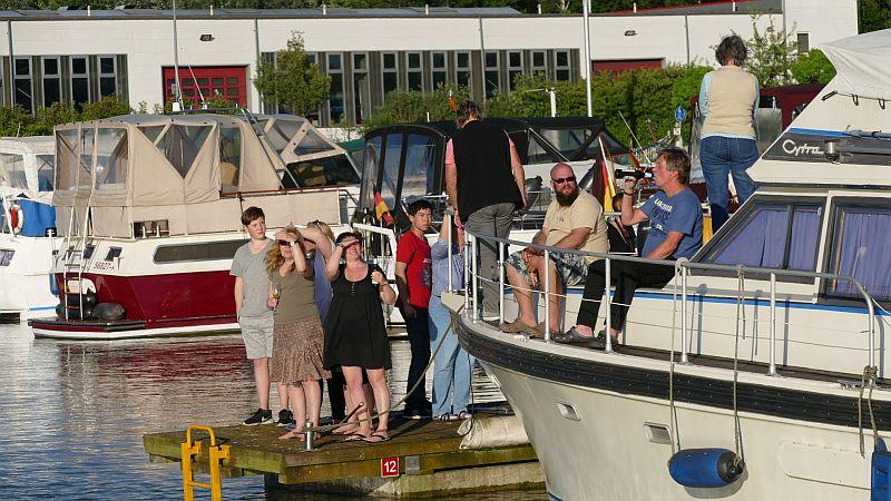 Hafenfest 2017 Freitag (15)
