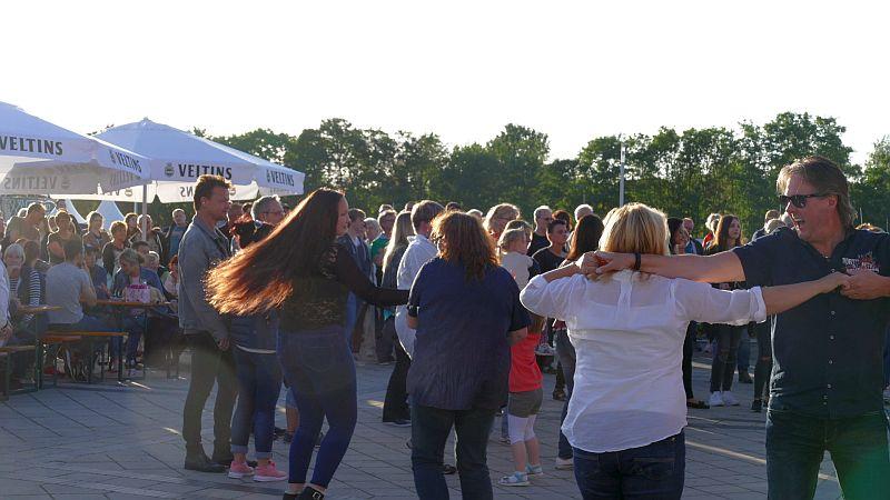 Hafenfest 2017 Freitag (27)