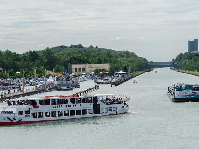 Hafenfest19
