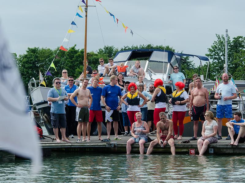 Hafenfest35