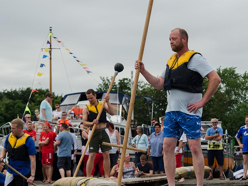 Hafenfest41
