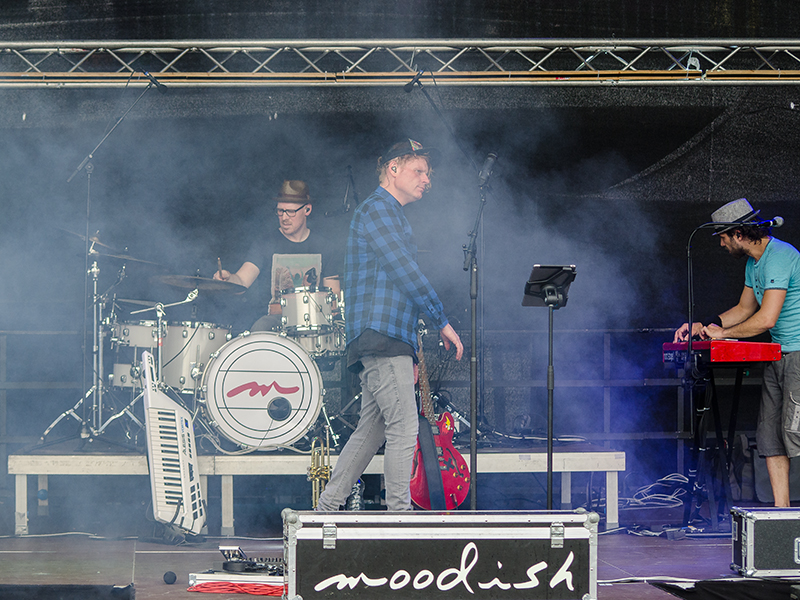Hafenfest46