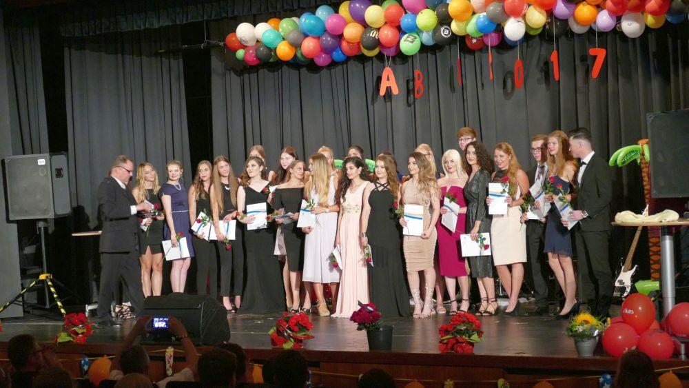 Abi 2017 WBG BK (13)