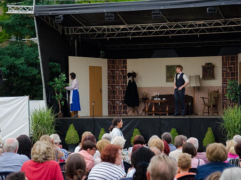 TheaterOpenAir14