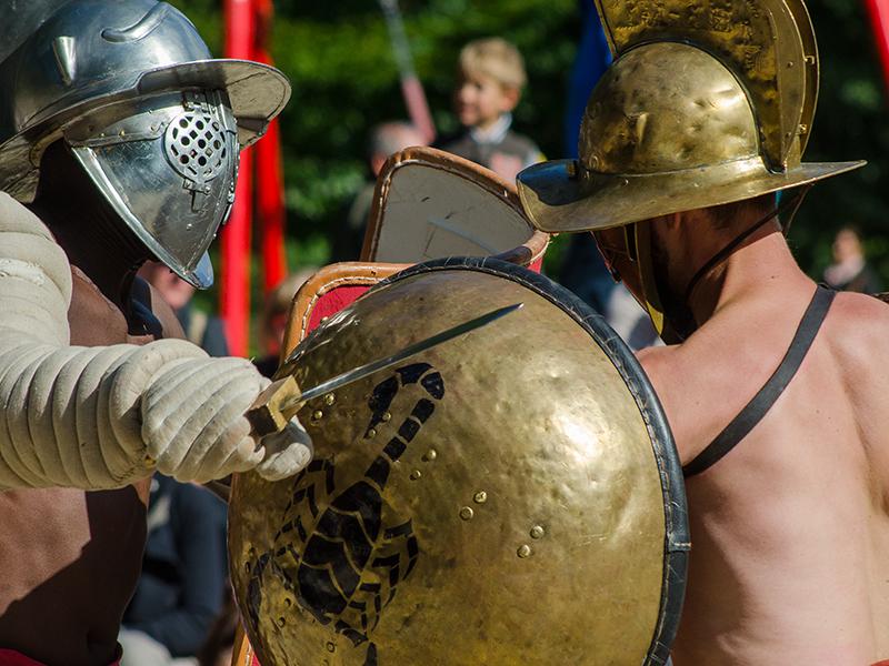 Römerfest39