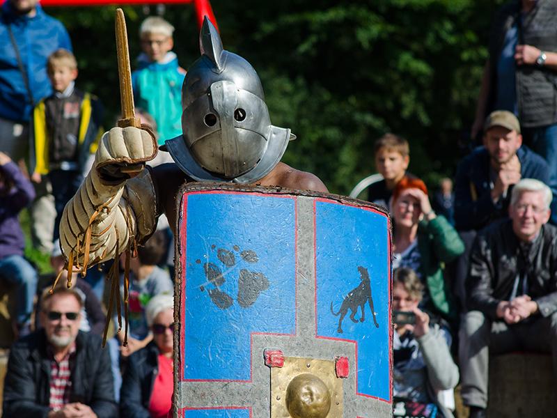 Römerfest38