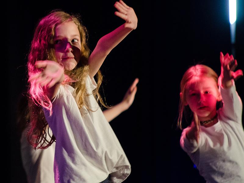Theaterfestival21