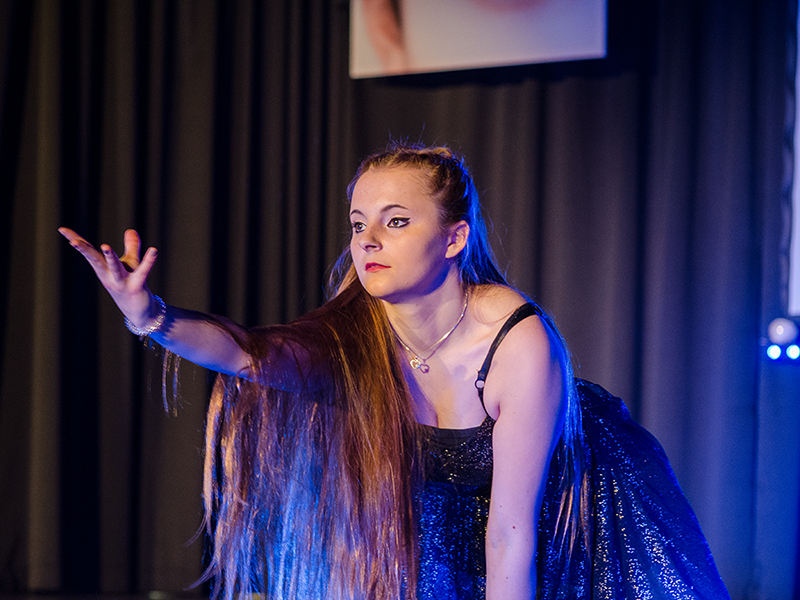 Theaterfestival28