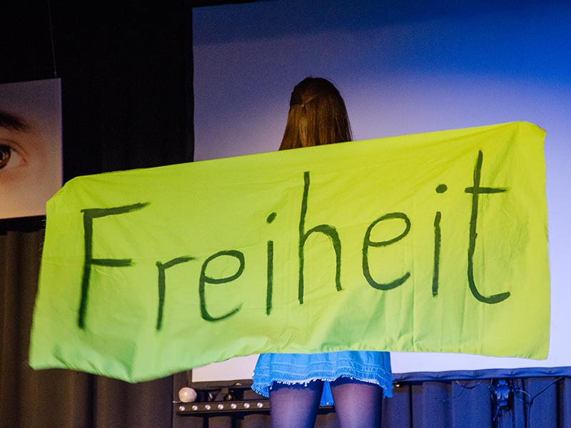 Theaterfestival29