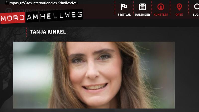 Kinkel