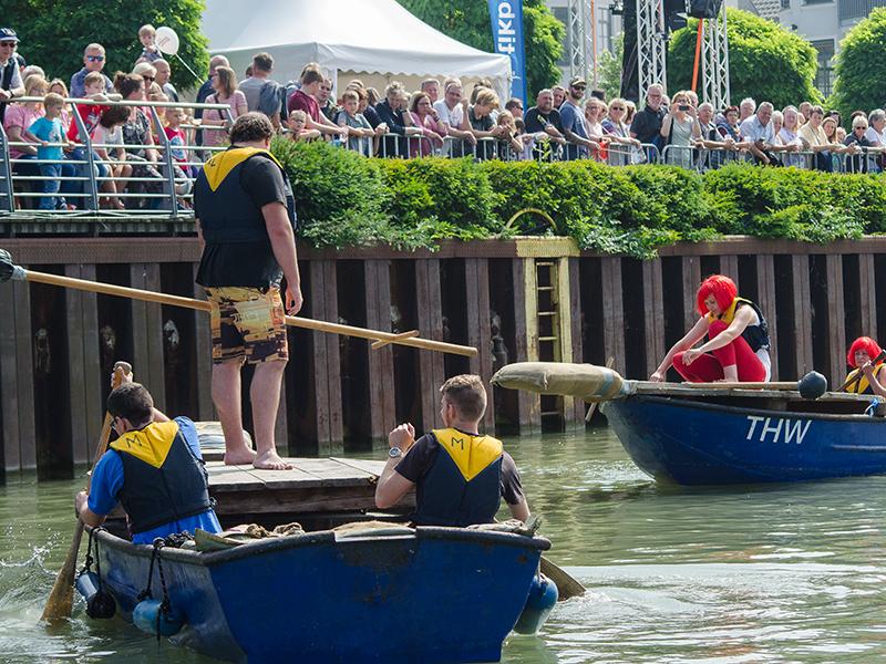 Hafenfest26