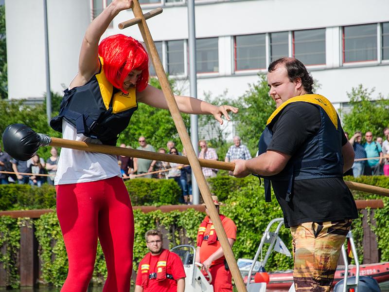 Hafenfest27