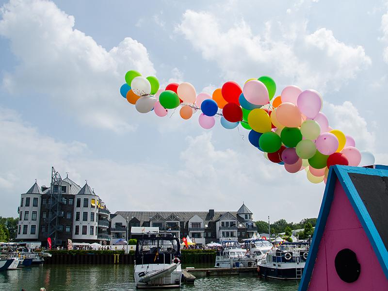 Hafenfest2_10