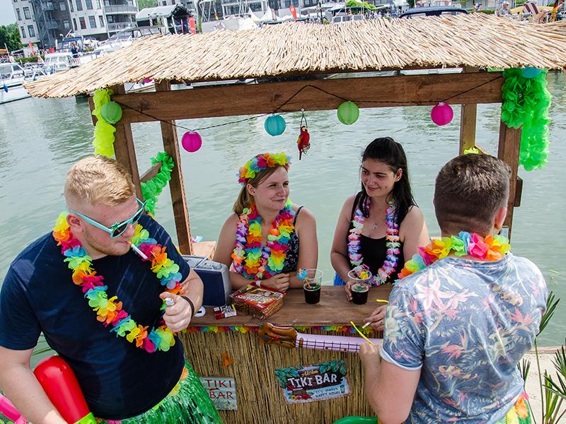 Hafenfest2_9