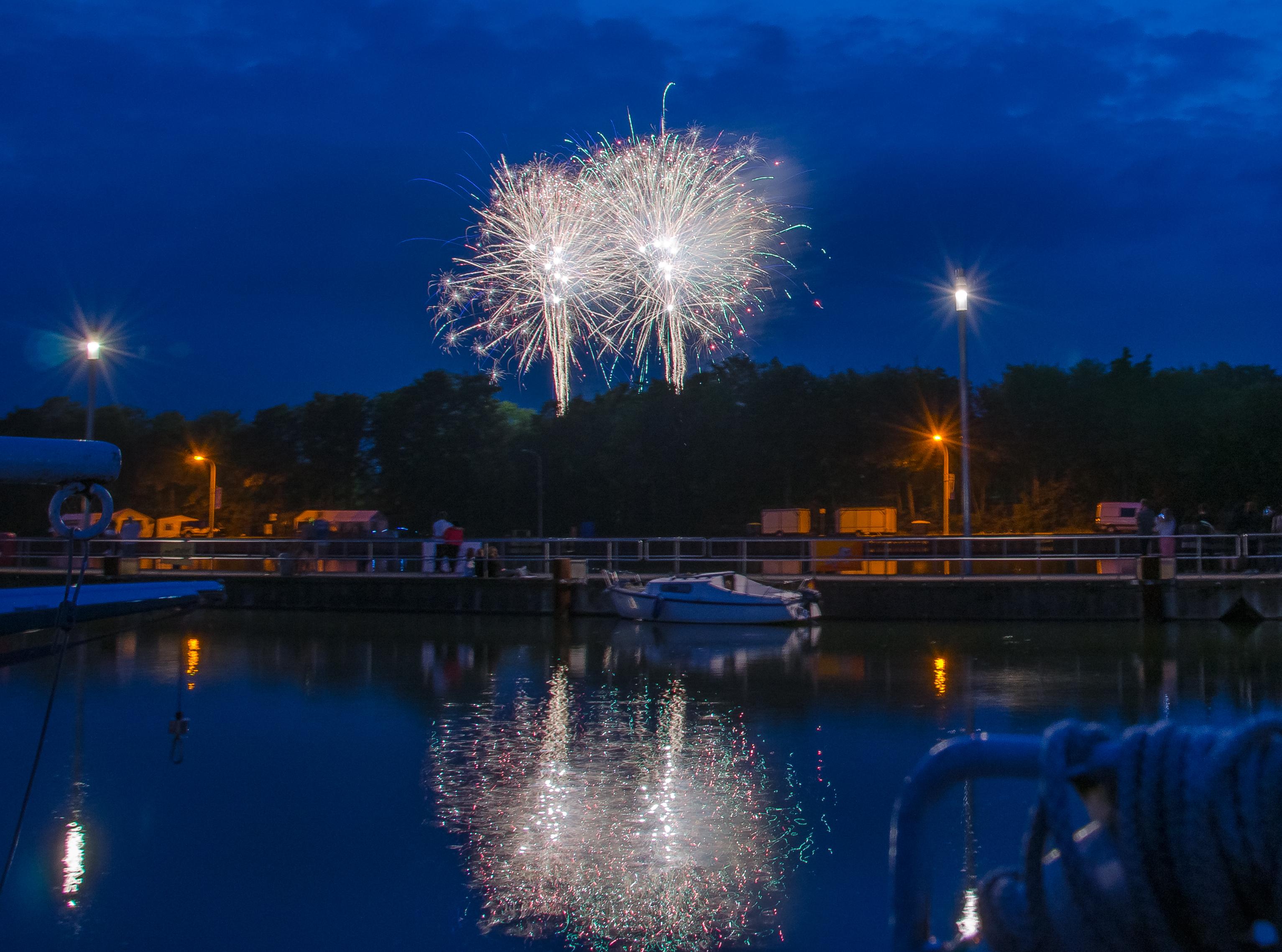 Hafenfest33