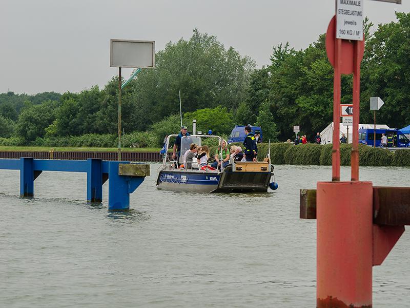 Hafenfest9