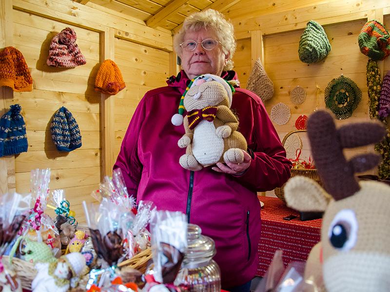 WeihnachsmarktHeil9