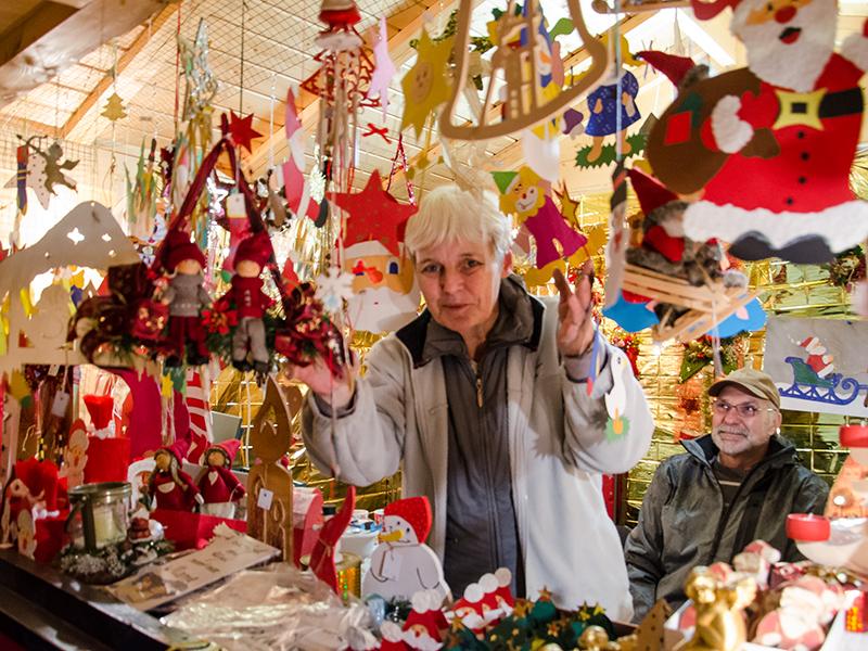 WeihnachtsmarktRünthe2