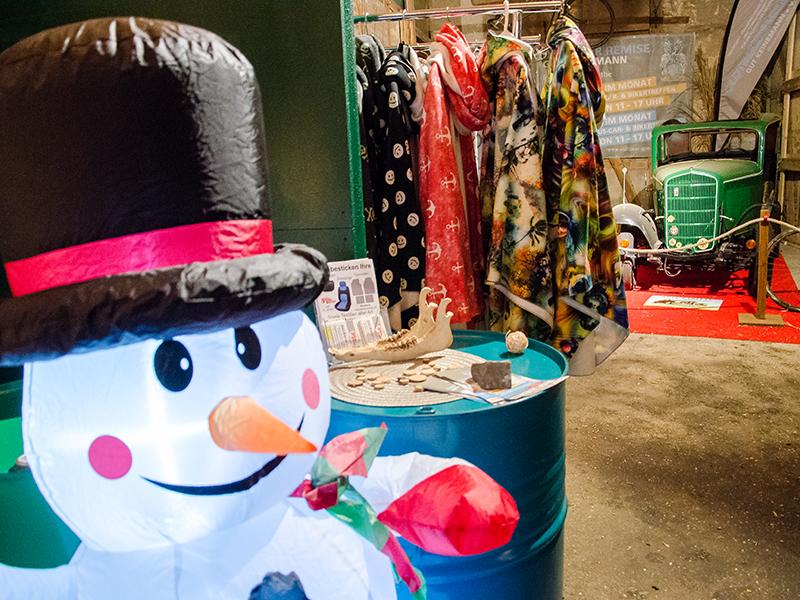 WeihnachtsmarktRünthe1