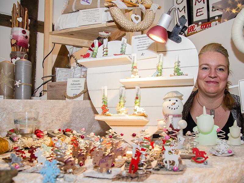 WeihnachtsmarktRünthe6