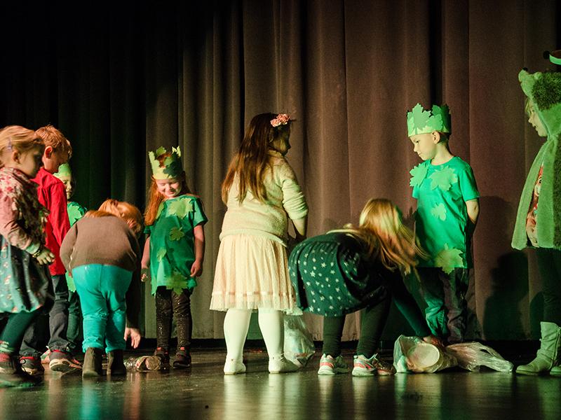Theaterfestval2019_11