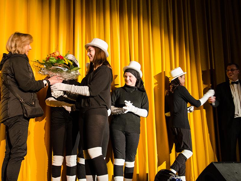 Theaterfestval2019_13